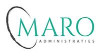 MaRo Administraties